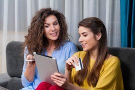 Atendimento ao cliente: um guia para encantar durante as vendas