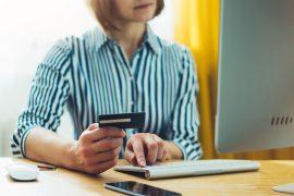 4 orientações da Click Sophia para comprar no atacado on-line