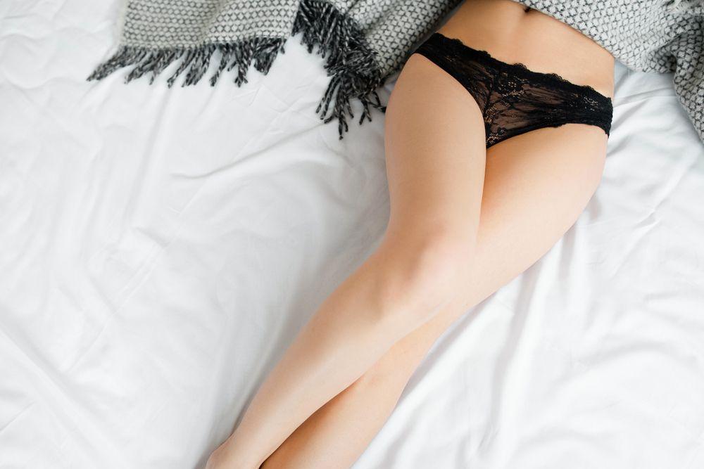 Conheça os tecidos de calcinha ... 59a8edc829d