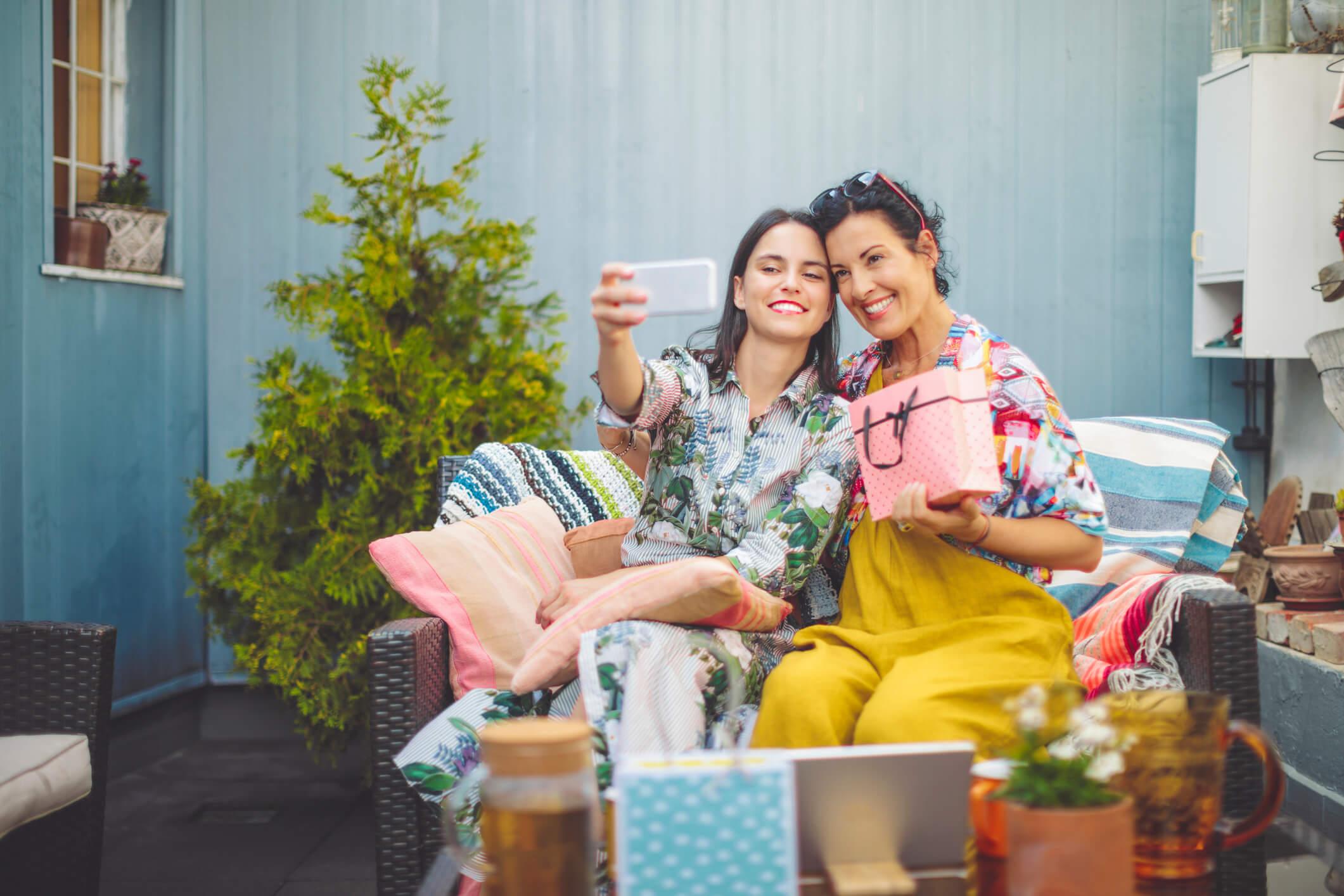 6096f6c88 Como escolher o melhor presente para o dia das mães  5 dicas infalíveis