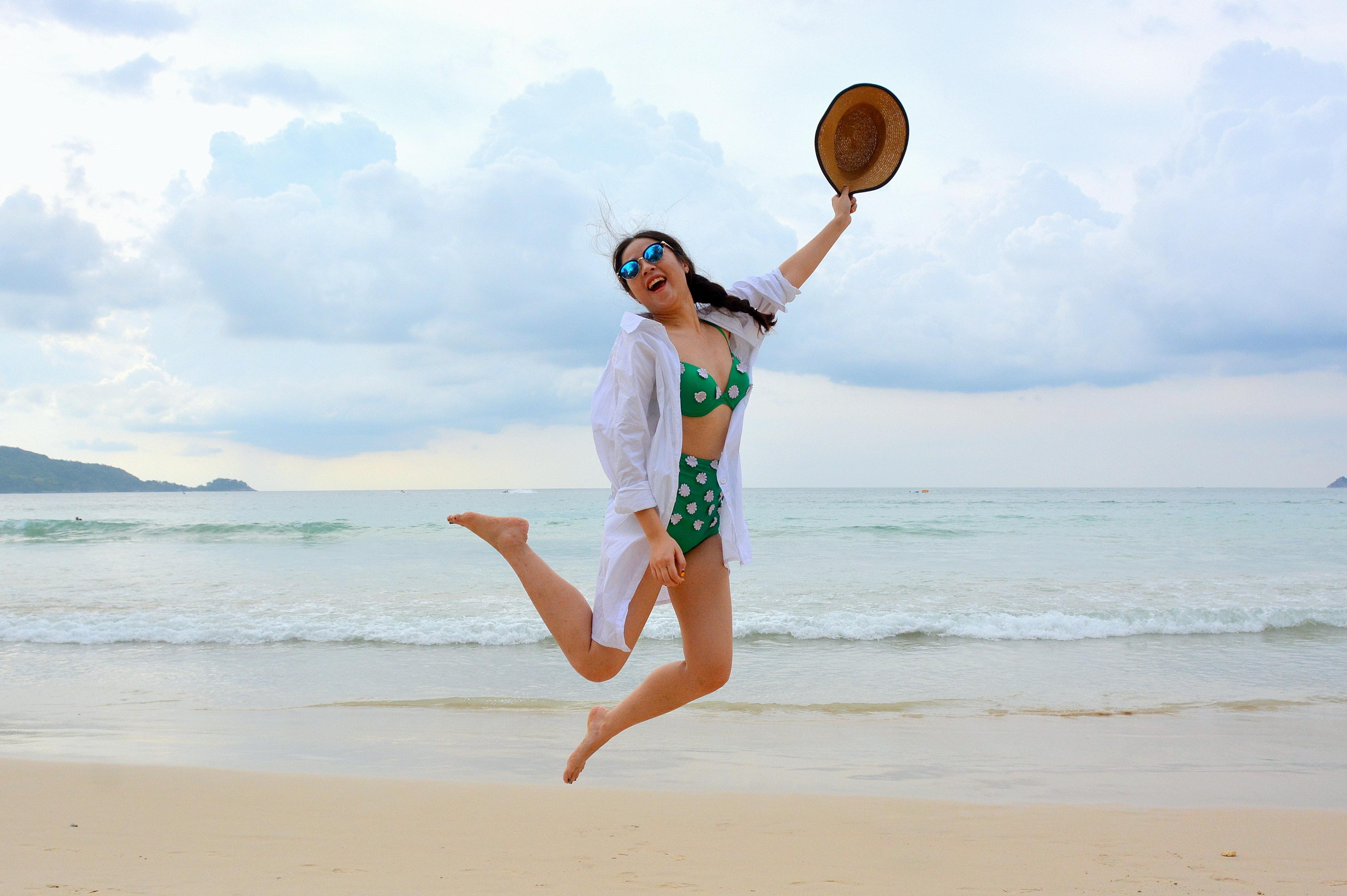 melhores produtos para revender moda praia