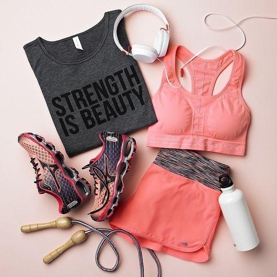 roupas fitness no atacado