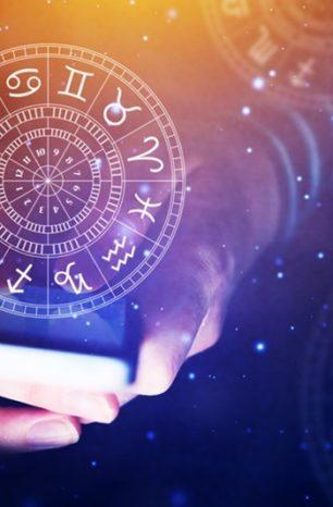 Signos: o que podemos esperar das previsões astrológicas para o mês de Setembro?