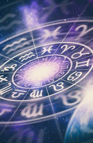 Signos: O que podemos esperar das previsões astrológicas para Novembro?