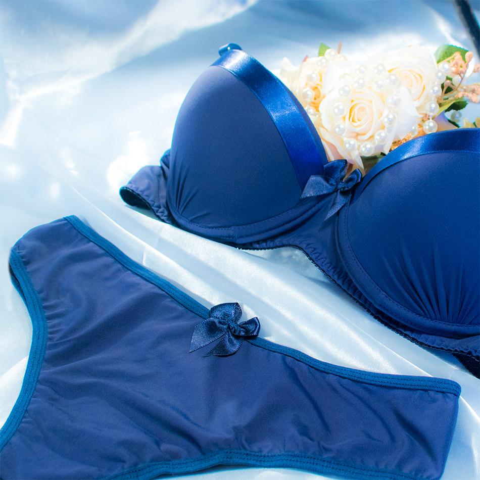 lingerie das capricornianas para novembro