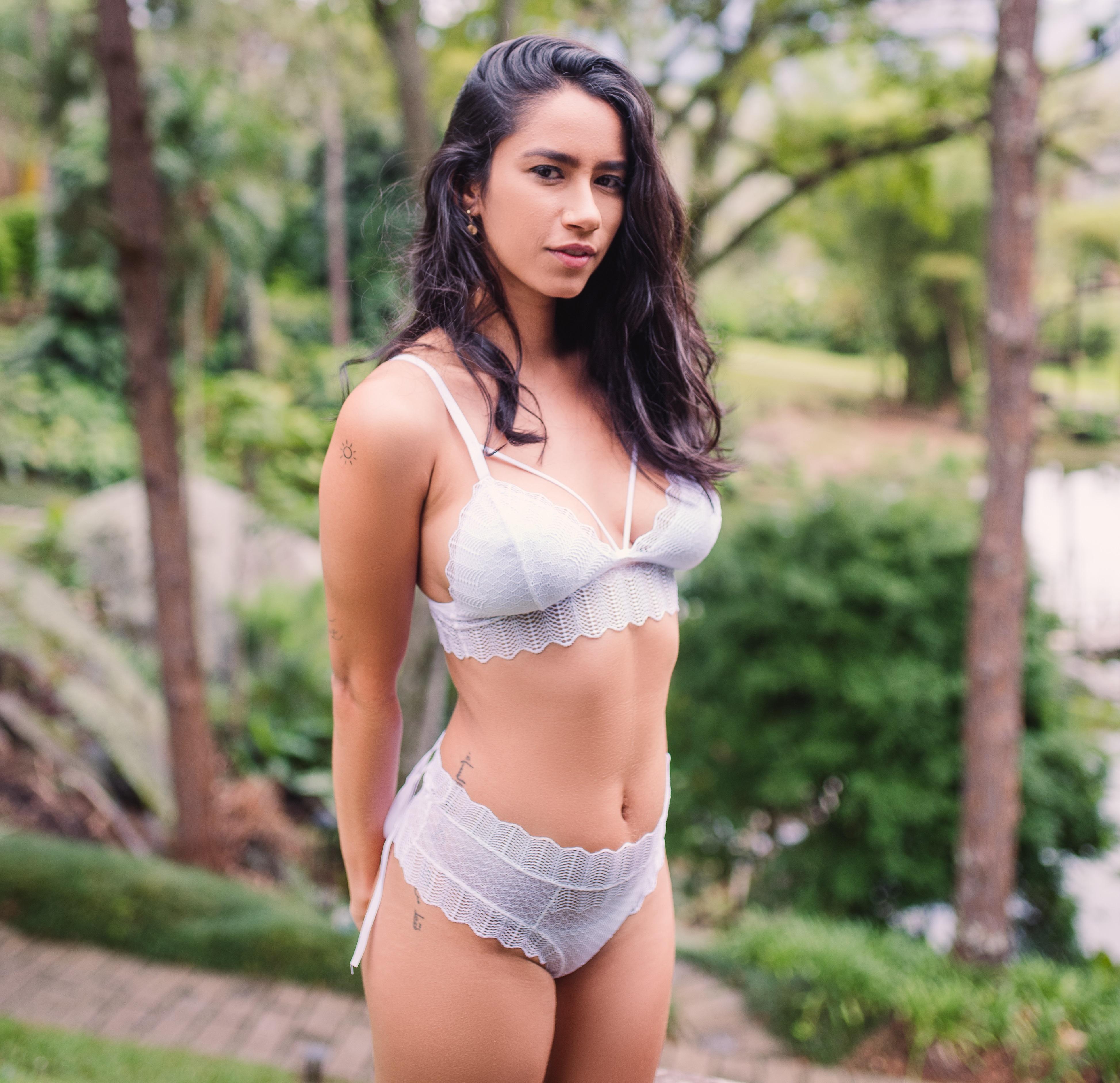 escolher-a-lingerie-certa