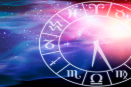 PREVISOES-ASTROLOGICAS-PARA-JANEIRO