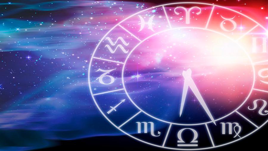 Previsões astrológicas para Janeiro: O que os astros reservam para você?