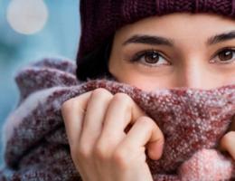 lingerie mais indicada para usar nos dias frios