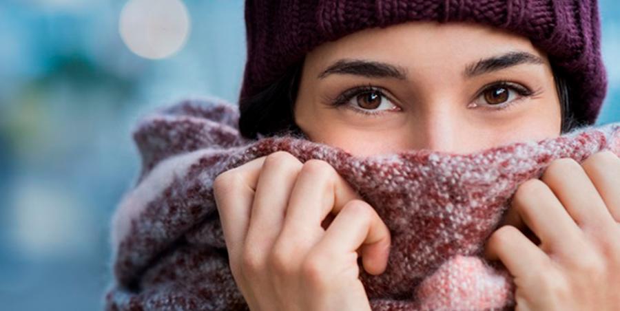 Conheça a lingerie mais indicada para usar nos dias frios!