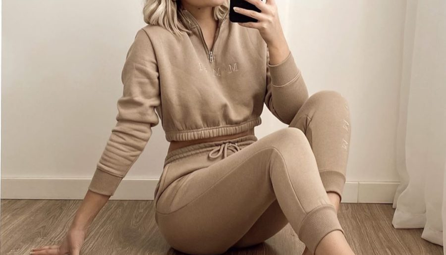 Moda loungewear: você já ouviu falar nessa tendência?