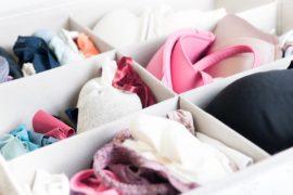 10 modelos de lingerie que toda mulher precisa ter no seu guarda roupa