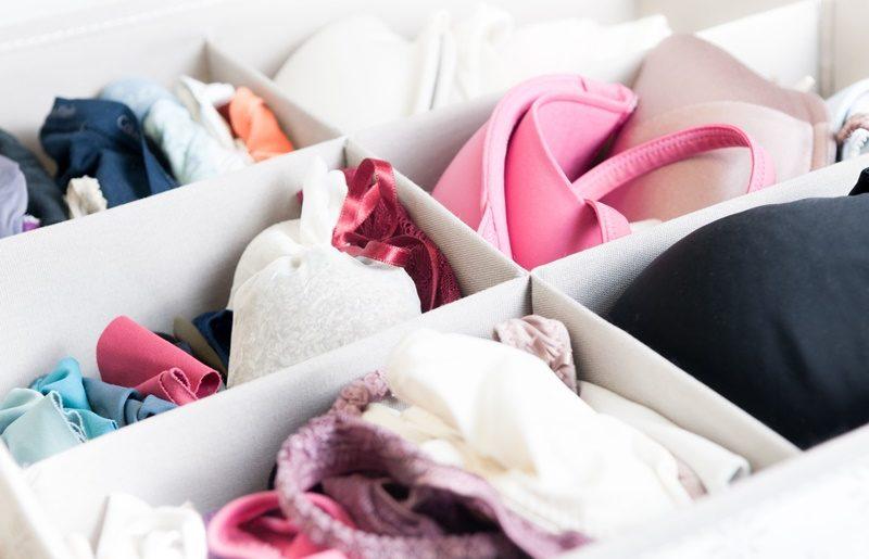 10 modelos de lingerie que toda mulher precisa ter no seu guarda-roupa!