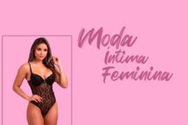 Vem adquirir o melhor da moda íntima feminina na Click Sophia!