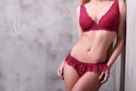 Saiba como ficar ainda mais sexy!
