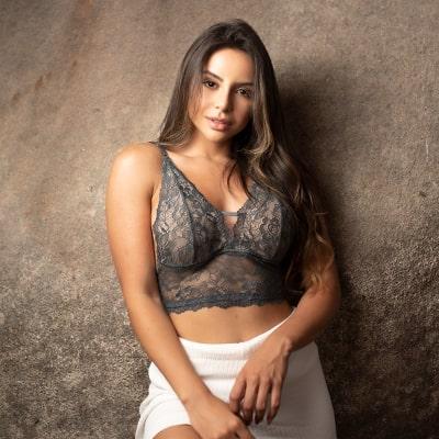 Mulheres sexy que marcaram a história!