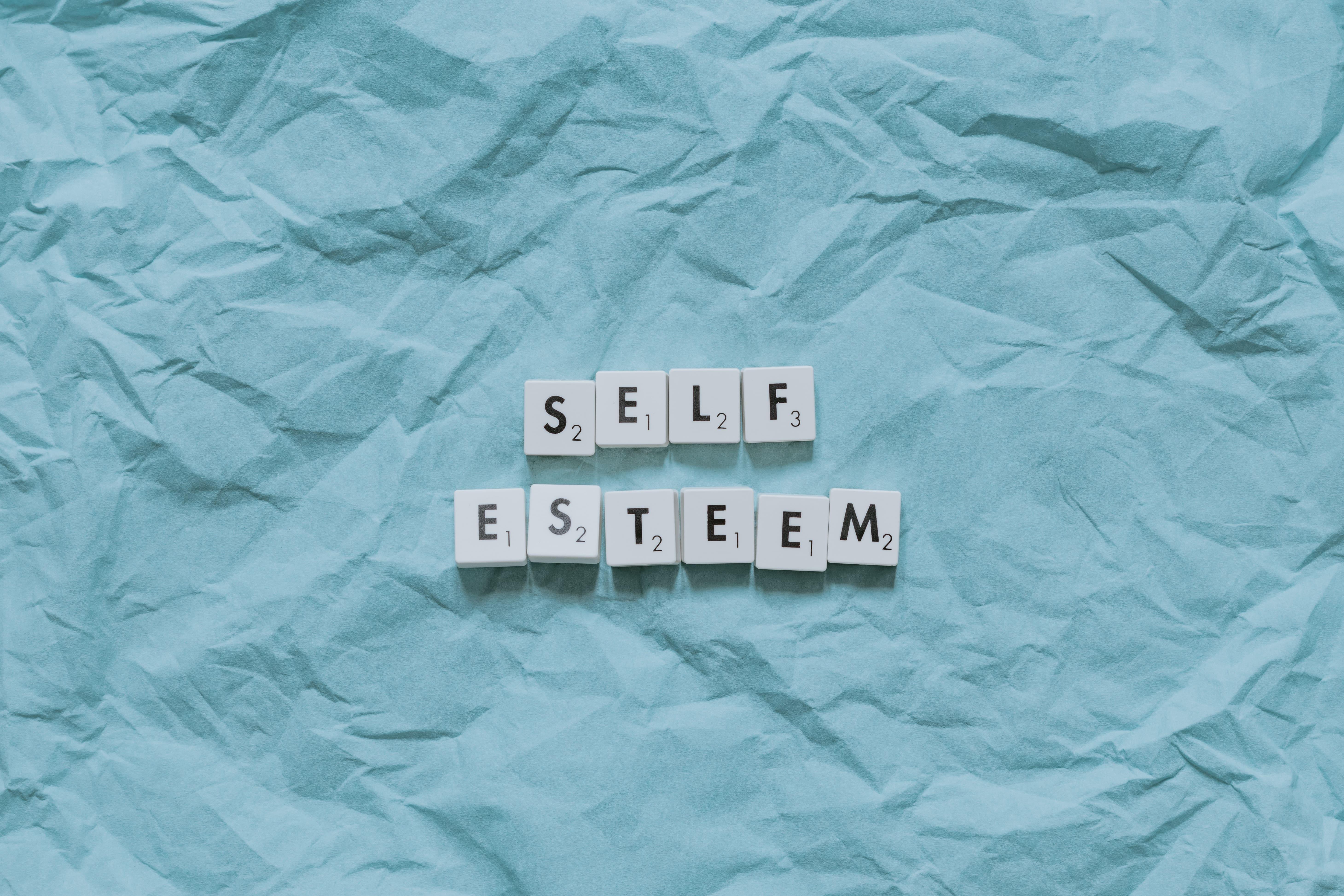 Autoestima e a relação com procedimentos estéticos