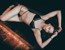 Modelos de lingerie que você precisa ter no guarda-roupa